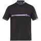 Gonso Emmen Bike Jersey Shortsleeve Men black